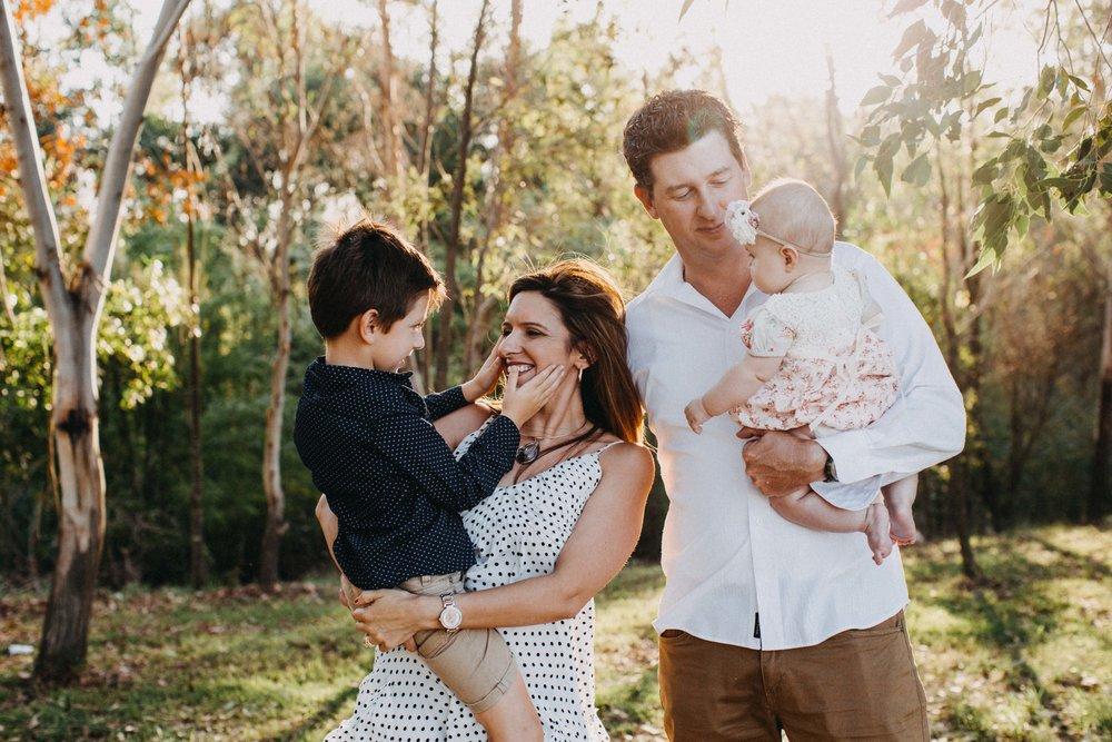 jackson-family-camden-photography-portrait-macarthur-17.jpg