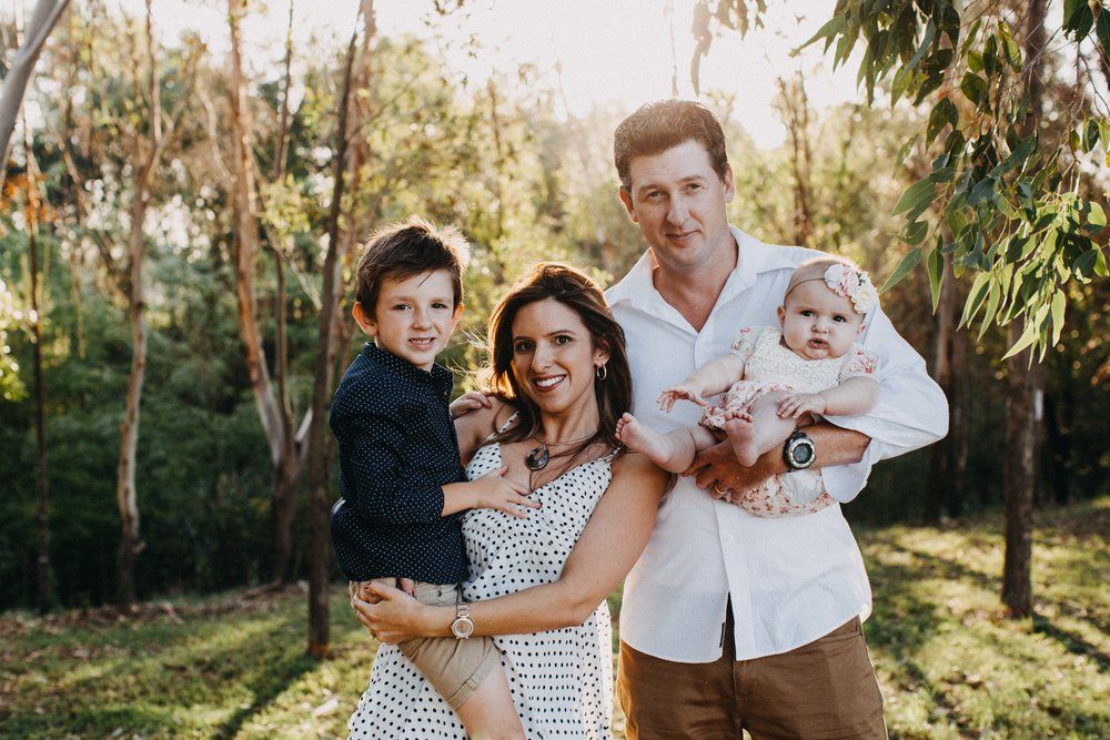 jackson-family-camden-photography-portrait-macarthur-20.jpg