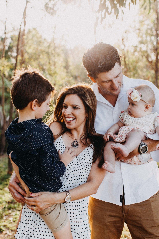 jackson-family-camden-photography-portrait-macarthur-21.jpg