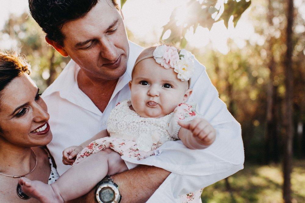 jackson-family-camden-photography-portrait-macarthur-24.jpg