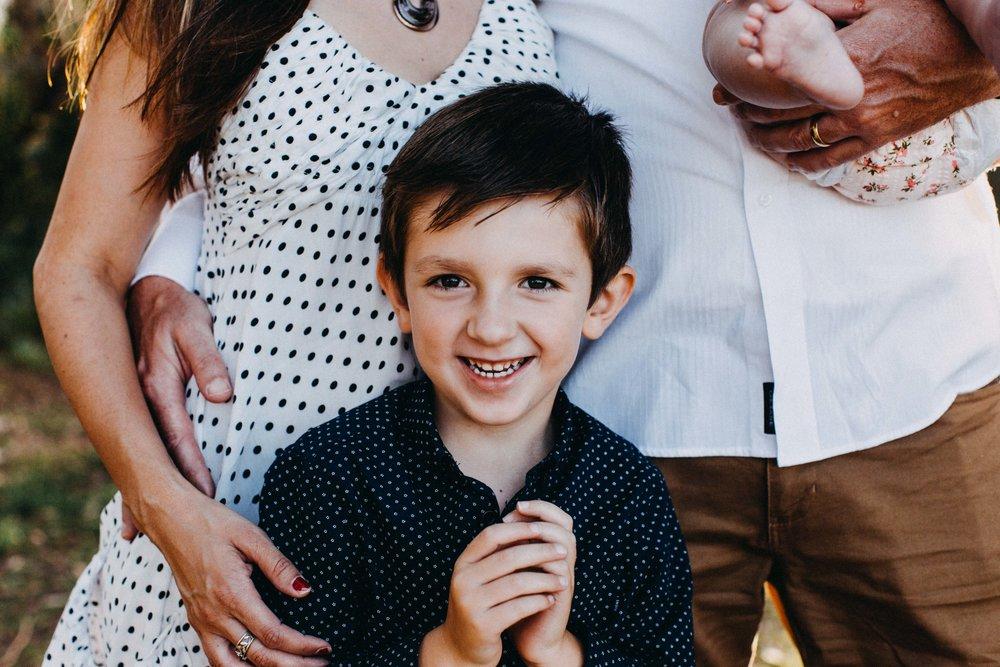 jackson-family-camden-photography-portrait-macarthur-23.jpg