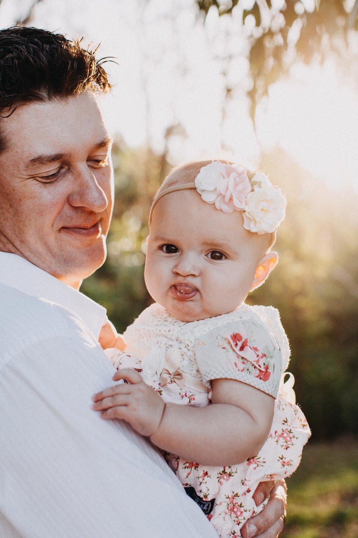 jackson-family-camden-photography-portrait-macarthur-28.jpg