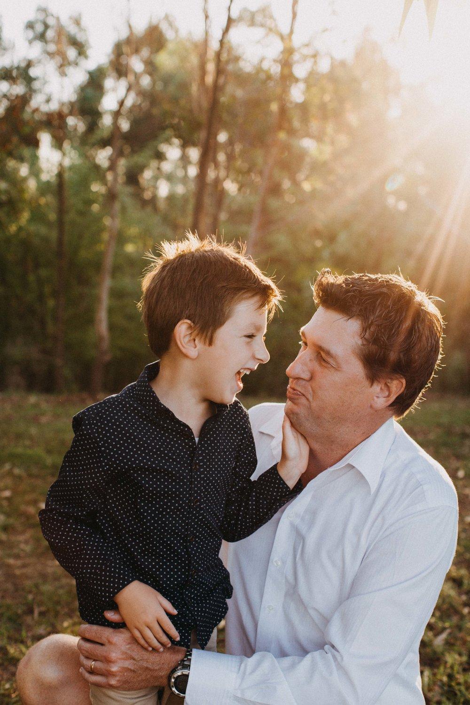 jackson-family-camden-photography-portrait-macarthur-32.jpg