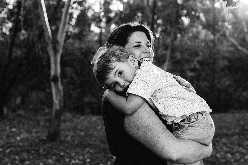 jackson-family-camden-photography-portrait-macarthur-33.jpg