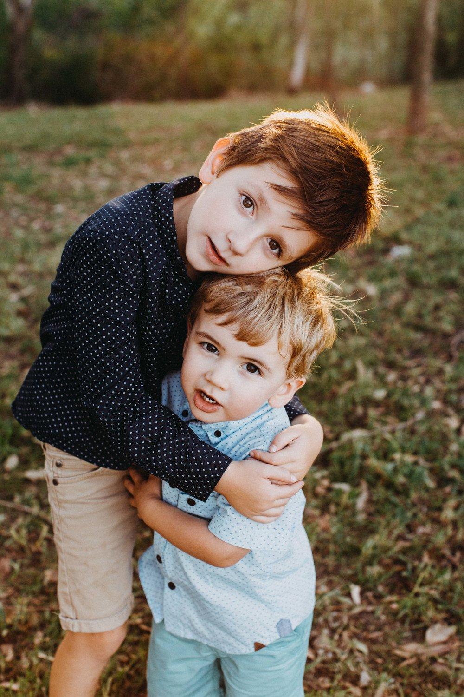 jackson-family-camden-photography-portrait-macarthur-36.jpg