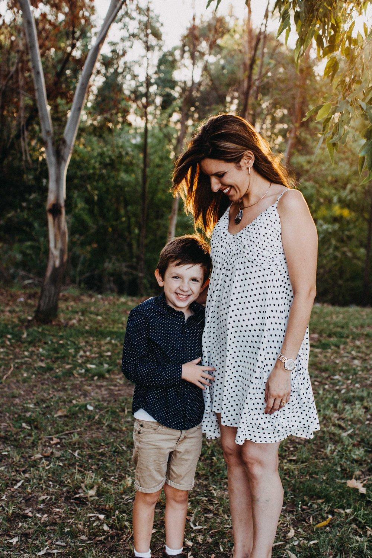 jackson-family-camden-photography-portrait-macarthur-38.jpg