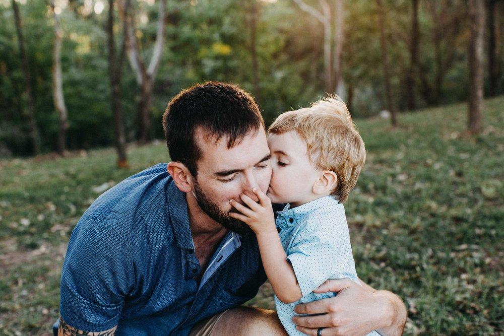 jackson-family-camden-photography-portrait-macarthur-39.jpg