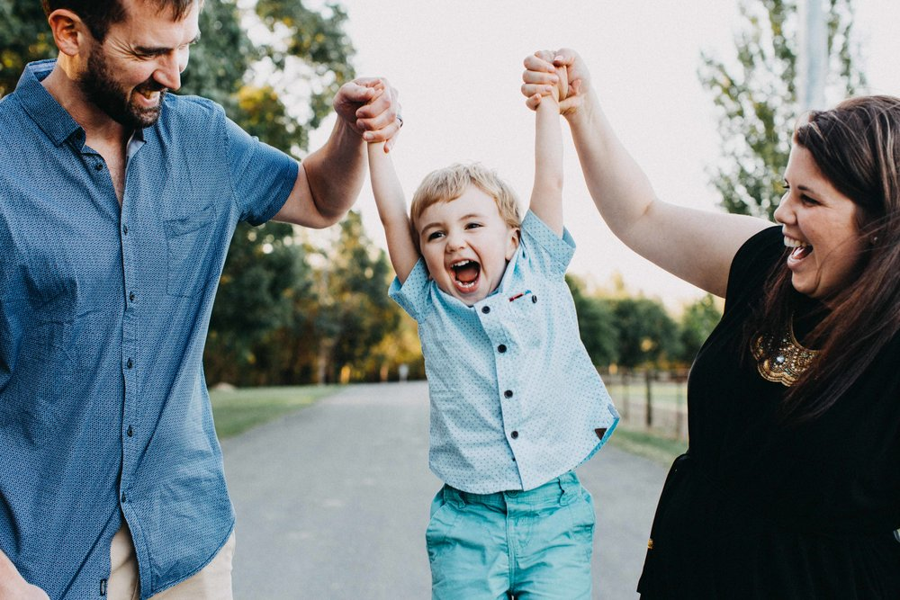 jackson-family-camden-photography-portrait-macarthur-42.jpg