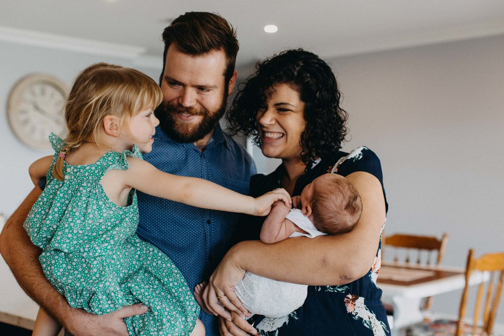 bartlett-family-camden-photography-portrait-macarthur-4.jpg