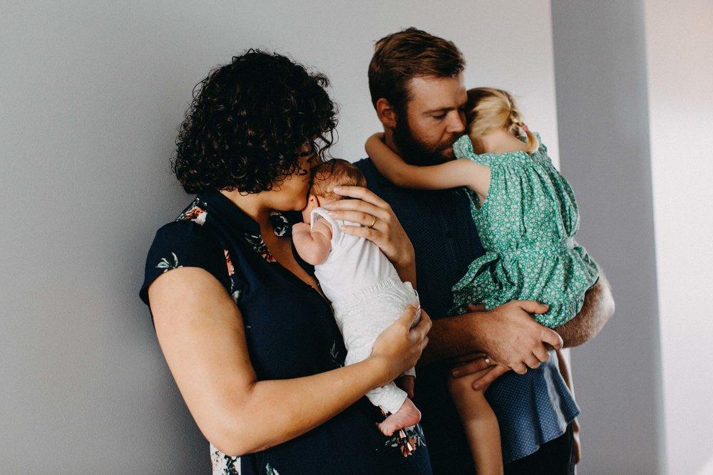 bartlett-family-camden-photography-portrait-macarthur-14.jpg