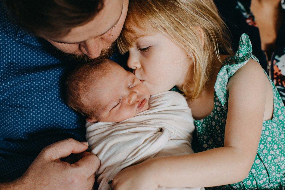 bartlett-family-camden-photography-portrait-macarthur-34.jpg