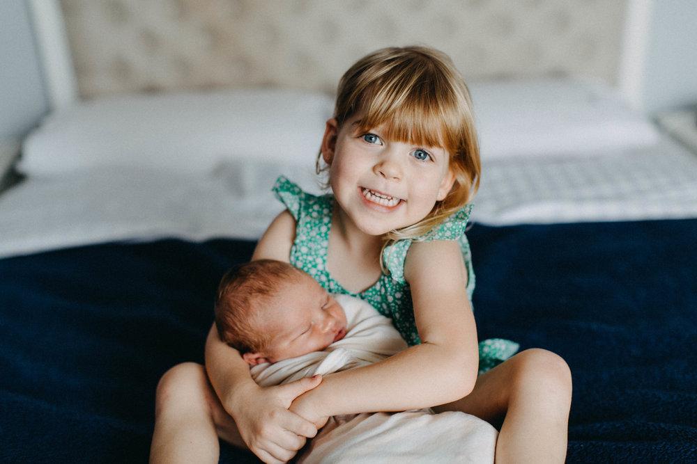 bartlett-family-camden-photography-portrait-macarthur-49.jpg