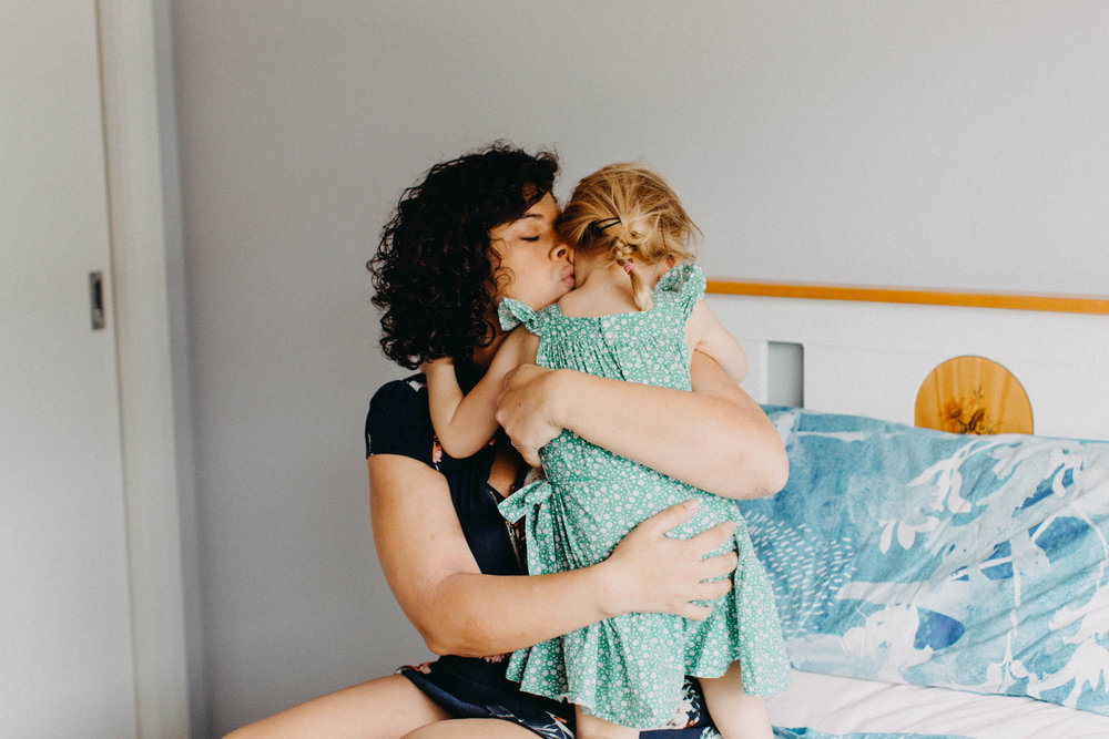 bartlett-family-camden-photography-portrait-macarthur-64.jpg