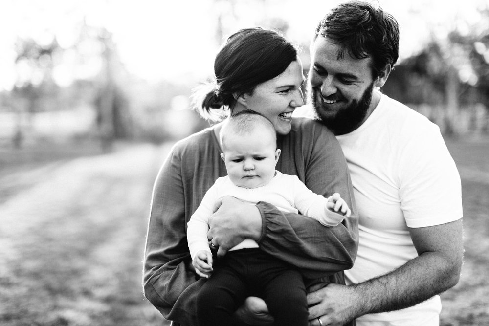obrien-family-camden-photography-portrait-macarthur-27.jpg