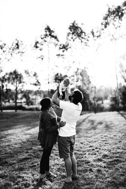 obrien-family-camden-photography-portrait-macarthur-30.jpg