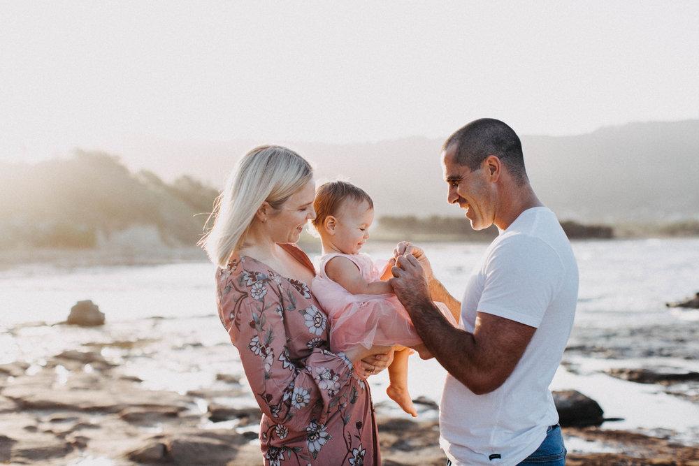 family-photographer-camden-beach-session-hall-family-4.jpg