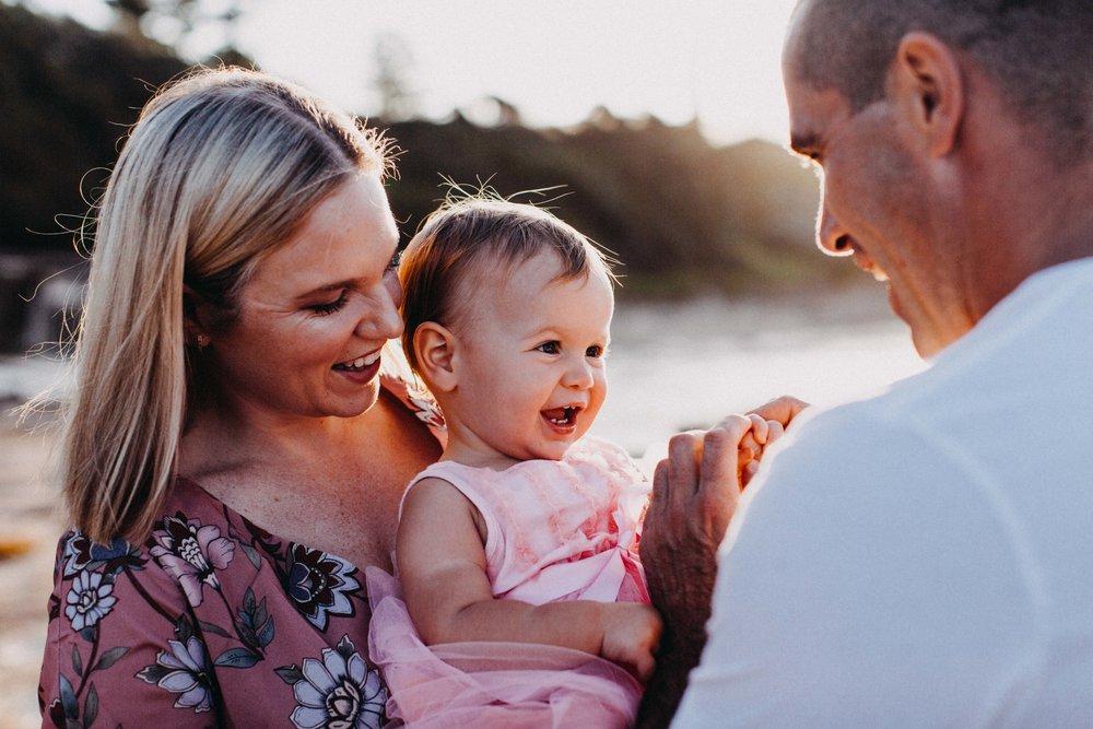 family-photographer-camden-beach-session-hall-family-7.jpg