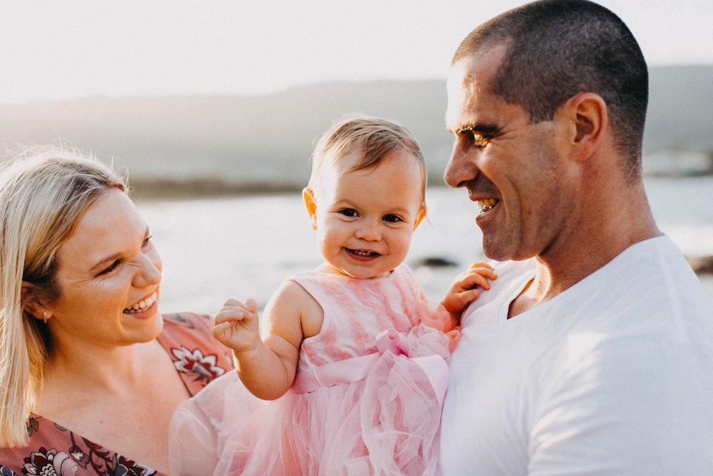 family-photographer-camden-beach-session-hall-family-12.jpg