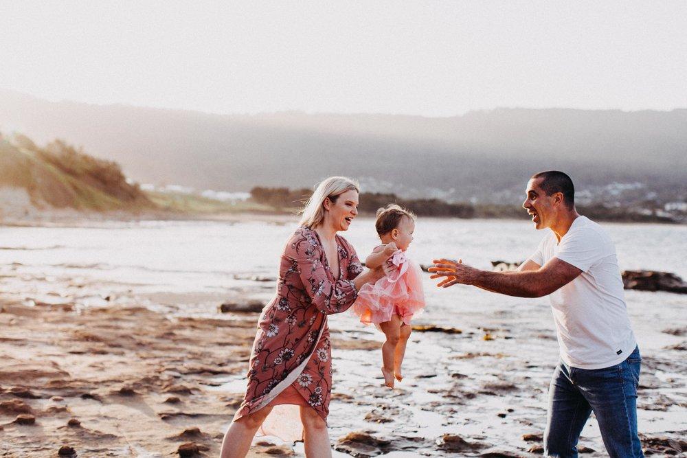 family-photographer-camden-beach-session-hall-family-16.jpg