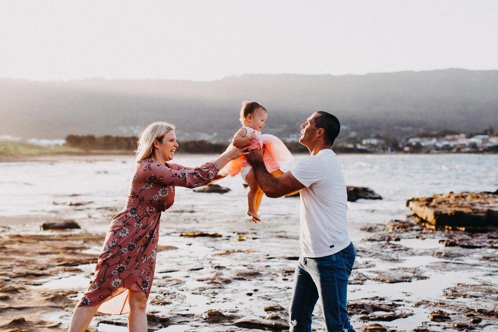 family-photographer-camden-beach-session-hall-family-17.jpg
