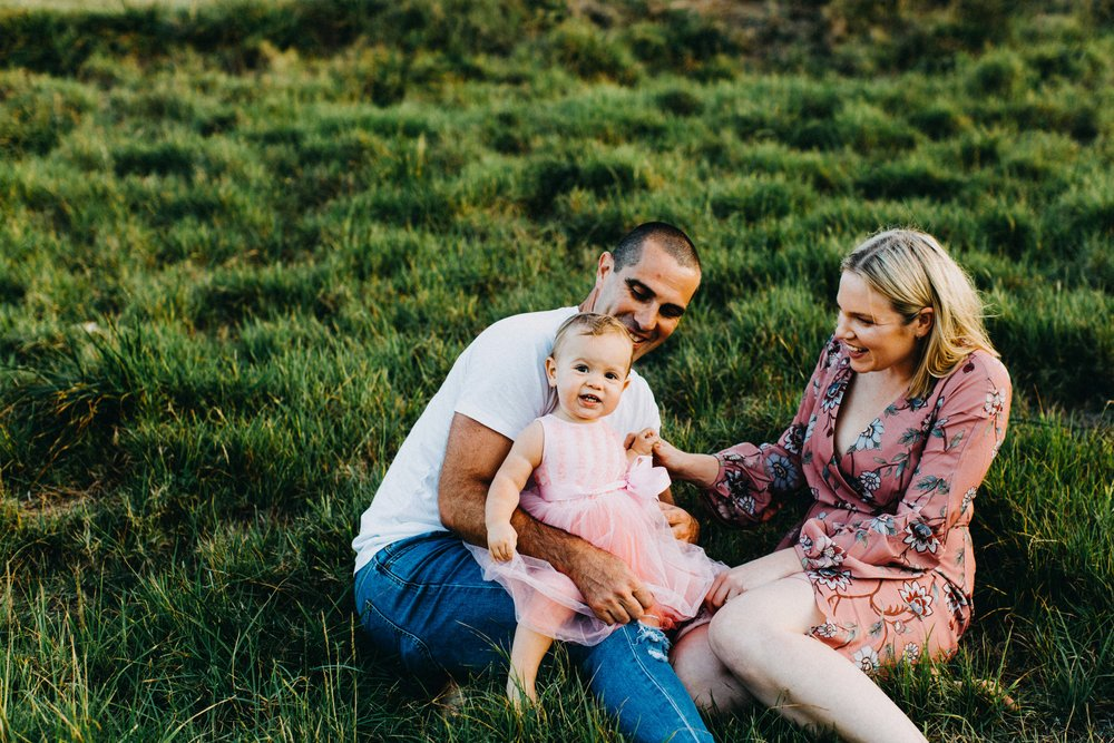 family-photographer-camden-beach-session-hall-family-23.jpg