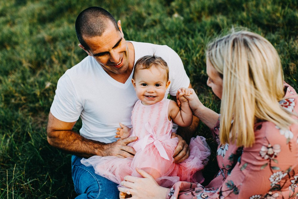 family-photographer-camden-beach-session-hall-family-26.jpg