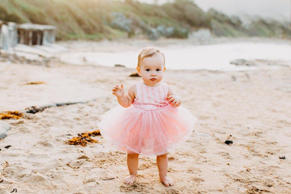 family-photographer-camden-beach-session-hall-family-30.jpg