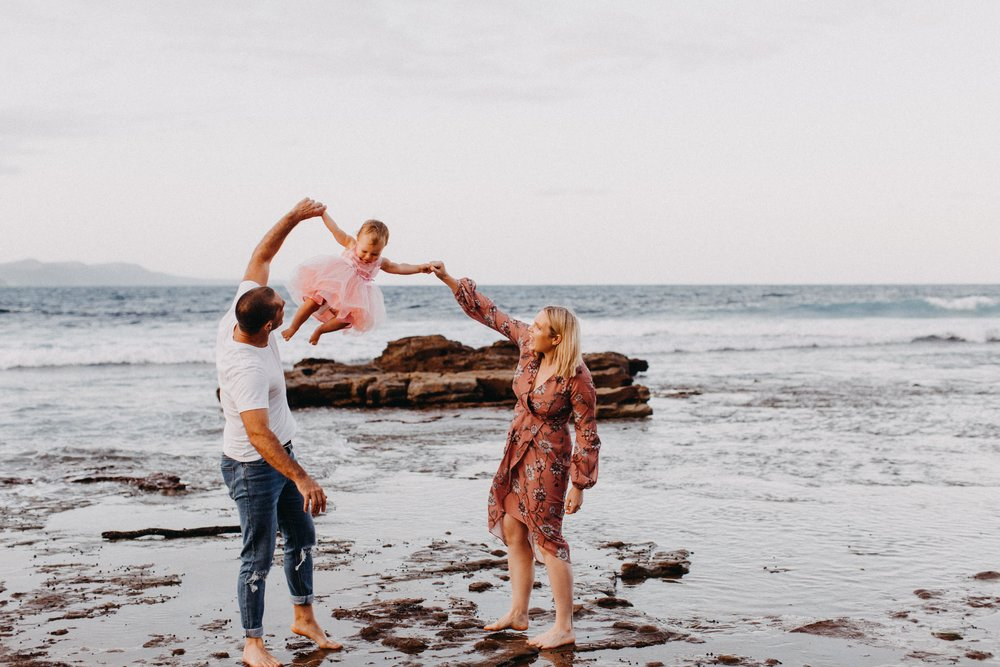 family-photographer-camden-beach-session-hall-family-32.jpg