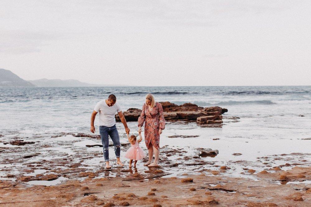 family-photographer-camden-beach-session-hall-family-33.jpg