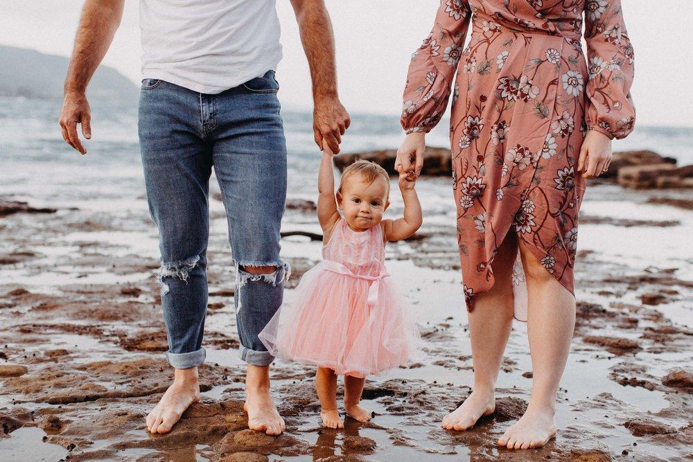 family-photographer-camden-beach-session-hall-family-34.jpg