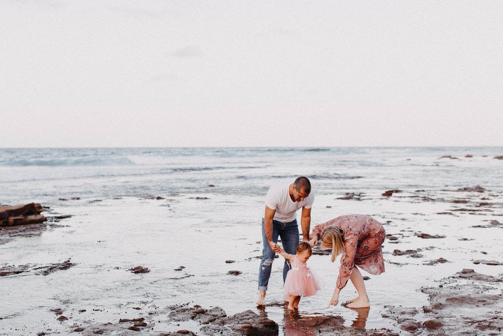 family-photographer-camden-beach-session-hall-family-35.jpg