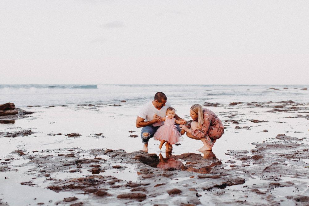 family-photographer-camden-beach-session-hall-family-36.jpg