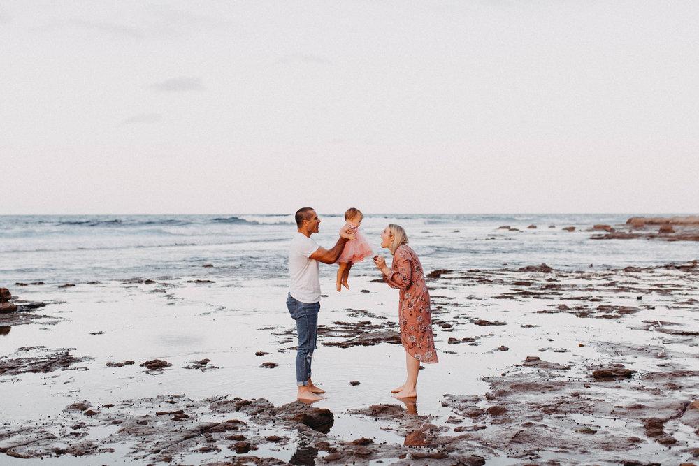 family-photographer-camden-beach-session-hall-family-37.jpg