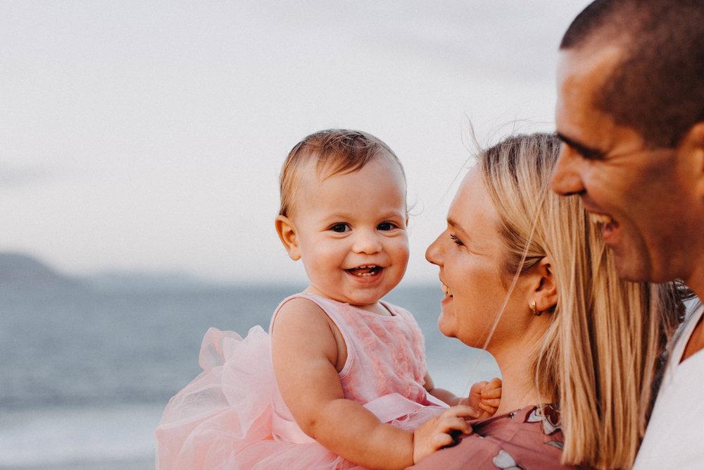 family-photographer-camden-beach-session-hall-family-38.jpg