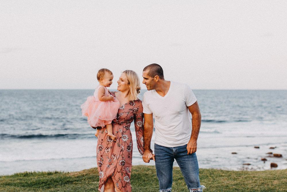 family-photographer-camden-beach-session-hall-family-39.jpg