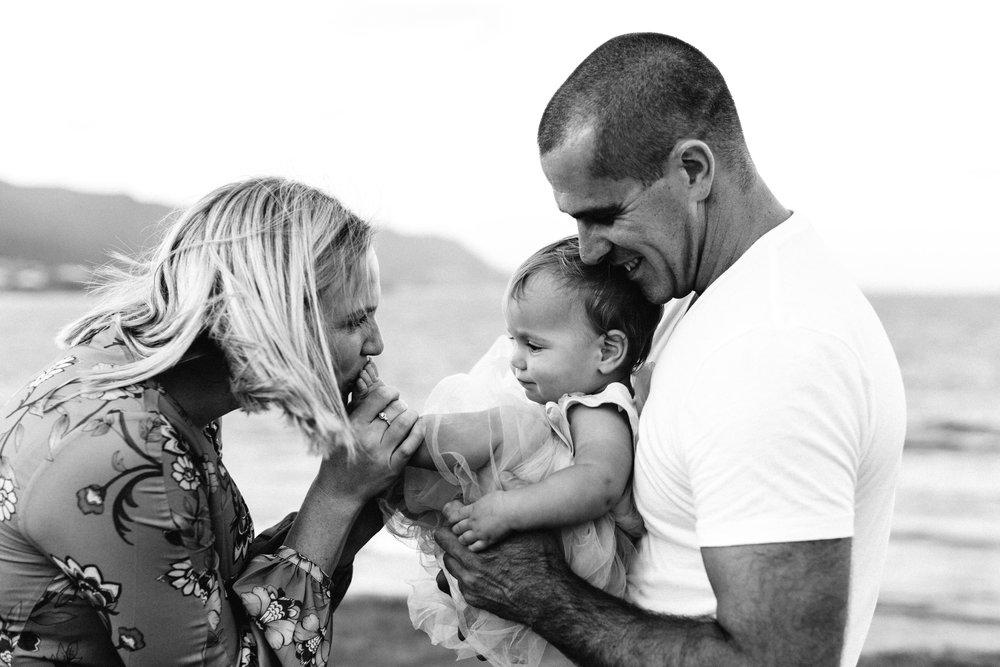 family-photographer-camden-beach-session-hall-family-43.jpg
