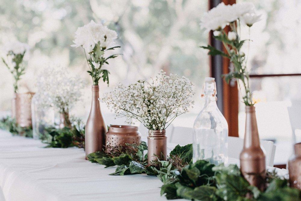 cabarita-park-sydney-wedding-emilyobrienphotography.net-1.jpg