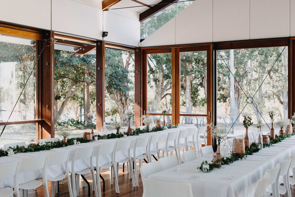 cabarita-park-sydney-wedding-emilyobrienphotography.net-2.jpg
