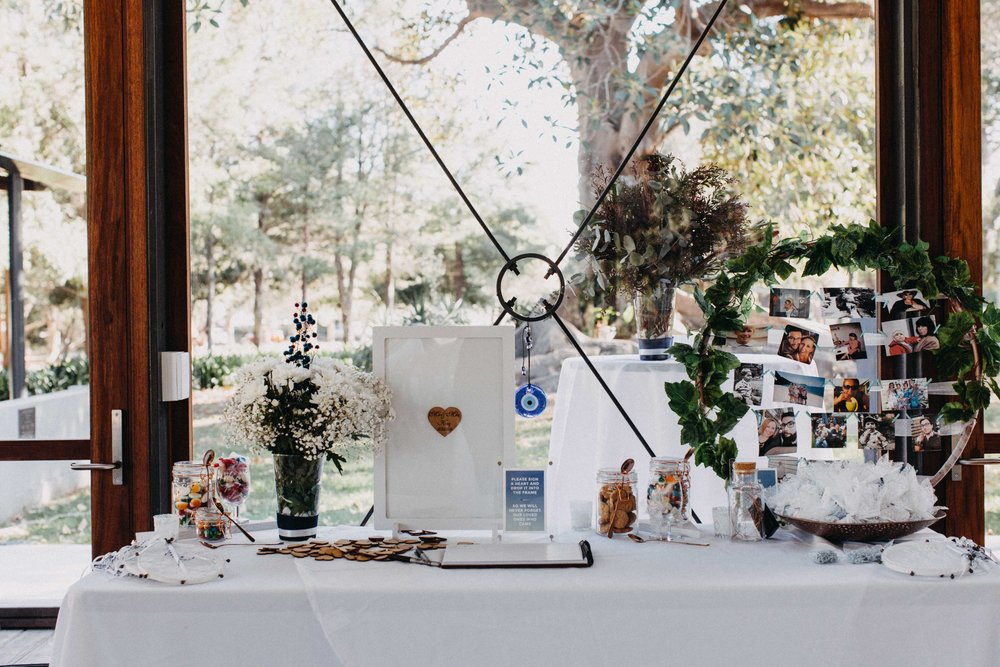 cabarita-park-sydney-wedding-emilyobrienphotography.net-5.jpg