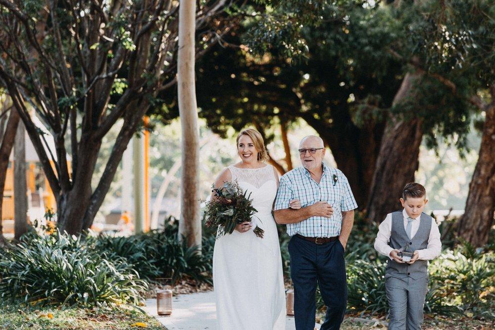 cabarita-park-sydney-wedding-emilyobrienphotography.net-12.jpg