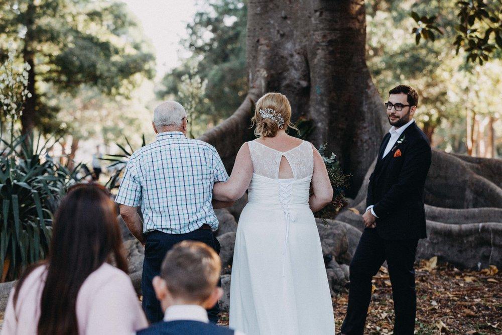 cabarita-park-sydney-wedding-emilyobrienphotography.net-14.jpg