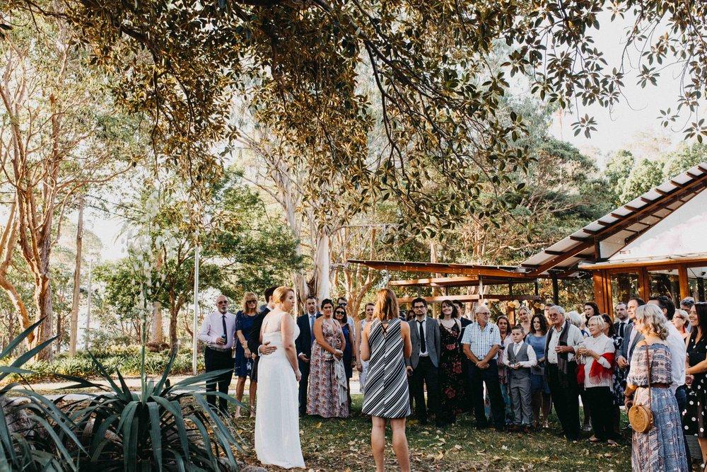 cabarita-park-sydney-wedding-emilyobrienphotography.net-22.jpg