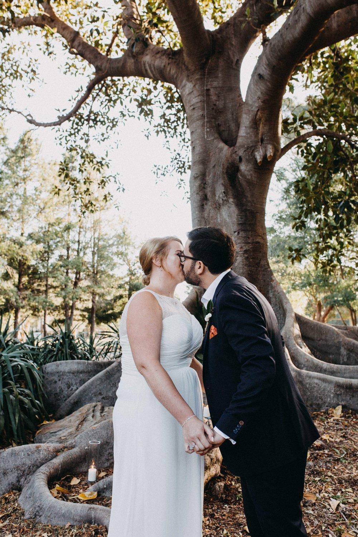 cabarita-park-sydney-wedding-emilyobrienphotography.net-28.jpg
