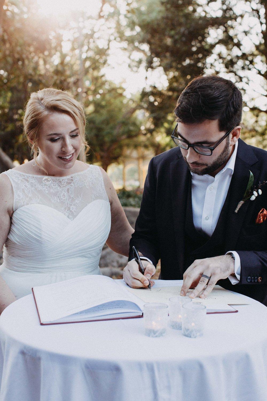 cabarita-park-sydney-wedding-emilyobrienphotography.net-30.jpg