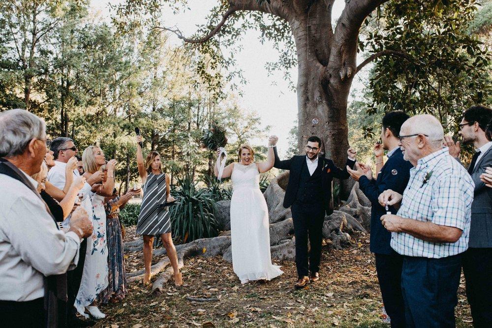 cabarita-park-sydney-wedding-emilyobrienphotography.net-32.jpg