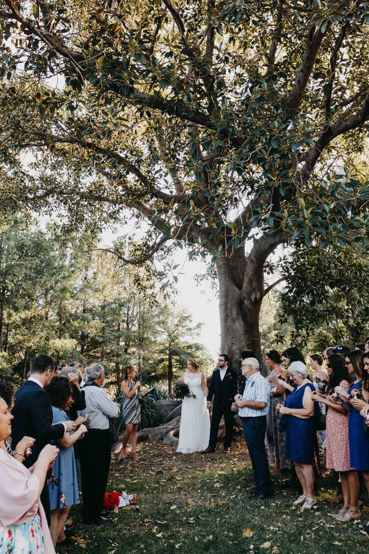 cabarita-park-sydney-wedding-emilyobrienphotography.net-31.jpg