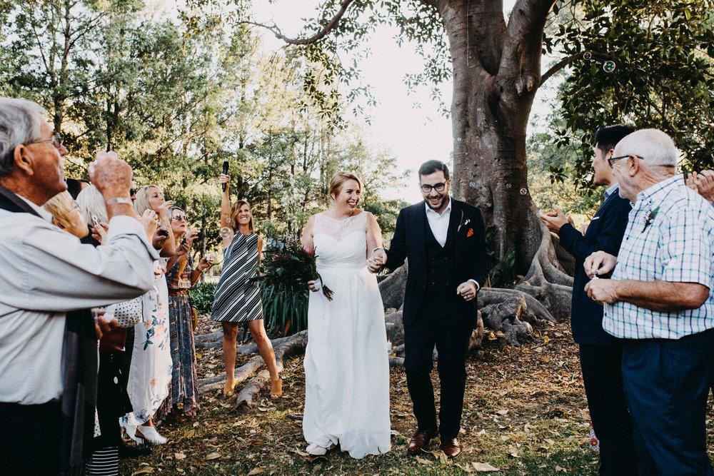cabarita-park-sydney-wedding-emilyobrienphotography.net-33.jpg