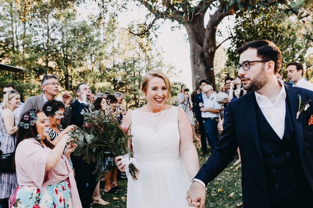 cabarita-park-sydney-wedding-emilyobrienphotography.net-34.jpg