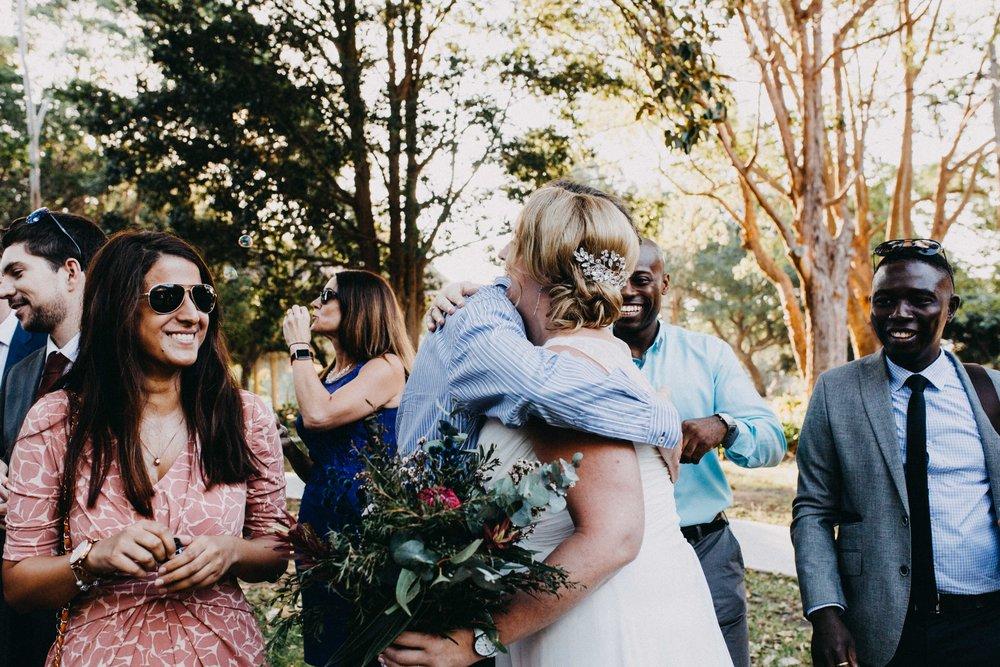 cabarita-park-sydney-wedding-emilyobrienphotography.net-37.jpg