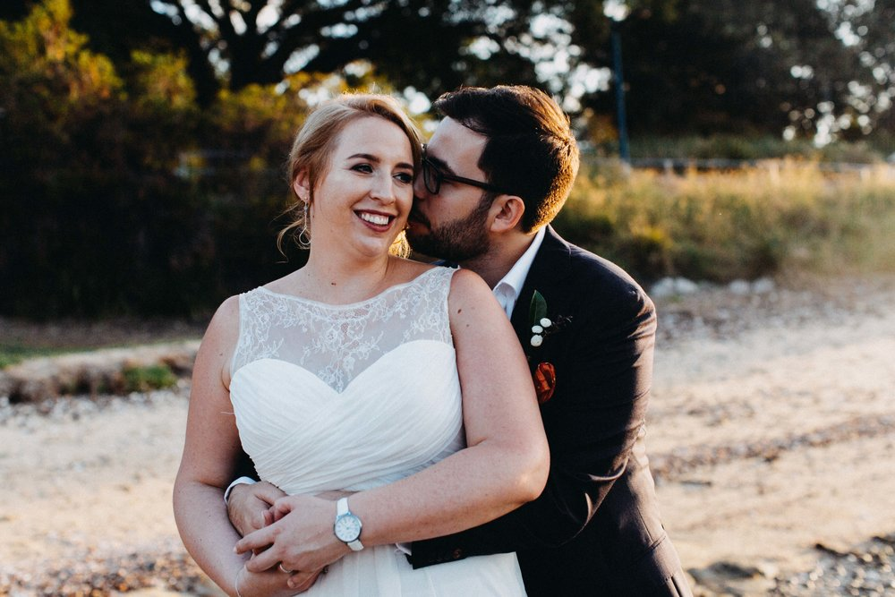 cabarita-park-sydney-wedding-emilyobrienphotography.net-42.jpg